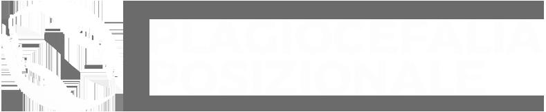 logo-plagiocefalia-bn